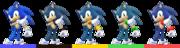 Paleta de colores Sonic (SSBB).png