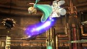 Ataque aéreo hacia arriba de Estela SSB4 (Wii U).png