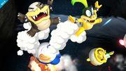 Algunos Koopalings en SSB4 (Wii U).jpg