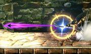 Arco de plata (2) SSB4 (3DS).jpg
