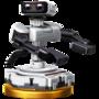 Trofeo de R.O.B. SSB4 (Wii U).png
