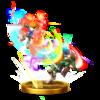Trofeo de Filo extremo SSB4 (Wii U).png