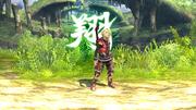 Arte de Monado (1) SSB4 (Wii U).png