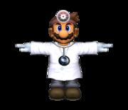 Pose T Dr. Mario SSBM.png