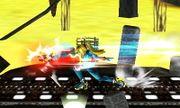 Golpe de plasma SSB4 (3DS).JPG