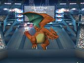 Indefensión Charizard SSBB.jpg