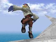 Ataque Fuerte Superior Falco SSBB (2).jpg