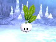 Vegetales Ice Climber SSBB (8).jpg
