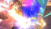 Zelda y Estela en el Campo de batalla SSB4 (Wii U).jpg