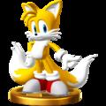 Trofeo de Tails SSB4 (Wii U).png
