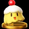 Trofeo de Eurídulce SSB4 (Wii U).png