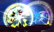 Onda Mental Mewtwo (5) SSB4 (3DS).JPG