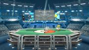 Estadio Pokémon 2 (1) SSB4 (Wii U).jpg