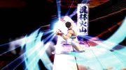 Shinku Hadoken (1) SSB4 (Wii U).JPG