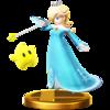 Trofeo de Rosalina y Destello SSB4 (Wii U).png