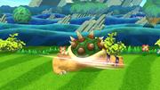 Ataque fuerte hacia abajo de Bowser (1) SSB4 (Wii U).png