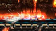 Golpe de Plasma SSB4 (Wii U).png