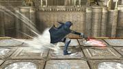 Danza del sable (Lucina) (2) SSB4 (Wii U).png