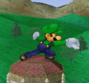 Ataque normal de Luigi (1) SSBM.png