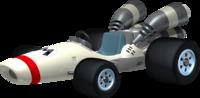 Art del Kart de Metal Mario en Mario Kart 7.png