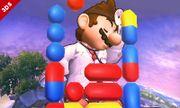 Entrada de Dr. Mario SSB4 (3DS).jpg