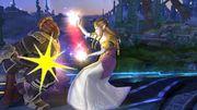 Golpiza Zelda SSB4 Wii U.jpg