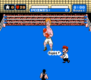 Little Mac Luchando contra Glass Joe.png