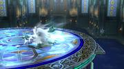 Abomasnow (3) SSB4 (Wii U).png