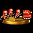 Trofeo de Infantería y tanques SSB4 (Wii U).png