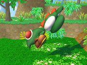 Ataque Smash superior Yoshi SSBB.jpg