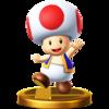 Trofeo de Toad SSB4 (Wii U).png