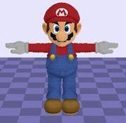 Pose T Mario SSB4 (Wii U).jpg