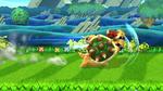 Zarpazo súbito (1) SSB4 (Wii U).png