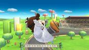 Indefensión Dr. Mario SSB4 (Wii U).jpg