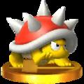 Trofeo de Picudo SSB4 (3DS).png