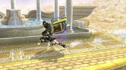 Brazal ultraveloz (Pit Sombrío) SSB4 (Wii U).png
