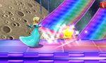 Tiro galactico SSB4 (3DS).JPG