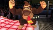 Donkey Kong en el Cuadrilátero SSBU.jpg