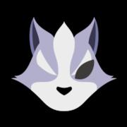Wolf ícono SSBU.png