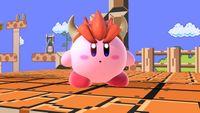 Bowser-Kirby 1 SSBU.jpg