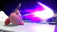 Wolf-Kirby 2 SSBU.jpg