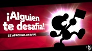 Pantalla de desbloqueo Mr. Game & Watch SSBU.jpg
