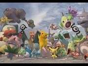 Pokémon SSBM intro.jpg