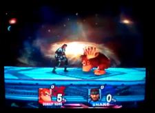 Glitch del agarre de Donkey Kong SSBB.png