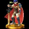 Trofeo de Ike SSB4 (Wii U).png