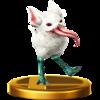 Trofeo de Pajarito SSB4 (Wii U).png