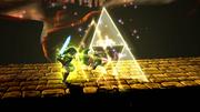 Golpe Trifuerza (Link) (5) SSB4 (Wii U).png