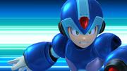 Mega Leyendas (2) SSB4 (Wii U).png