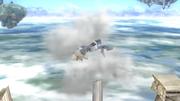 Desaparición (3) SSB4 (Wii U).png