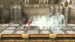 Tajo torbellino SSB4 (Wii U).png